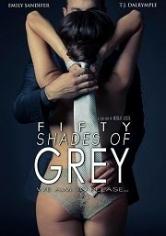 Fifty Shades Of Grey / Fifty Shades Of Grey Parodia (2015)