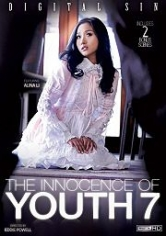 The Innocence Of Youth 7 poster