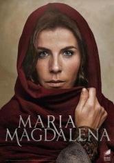 María Magdalena Serie