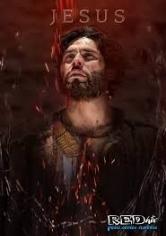 Jesus Serie De Tv 7
