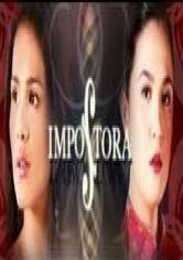 La Impostora Impostora Serie India
