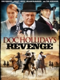 Doc Holliday's Revenge - 2014