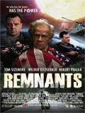 Remnants - 2013