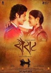 Sairat (2017)
