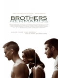 Brothers - 2009