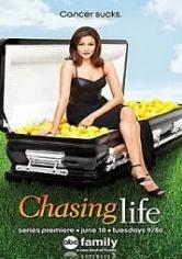 Chasing Life Online Gratis