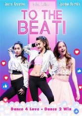 To The Beat! poster