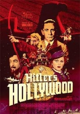 Hitlers Hollywood (2018)