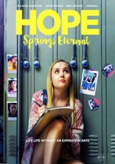 Hope Springs Eternal (2018)