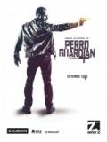 Perro Guardián - 2014