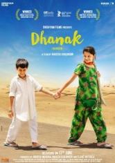 Dhanak ¡ (2015)