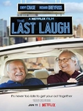 The Last Laugh (La última Carcajada) - 2019