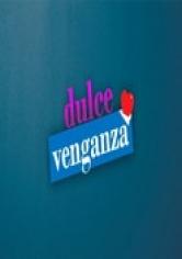 Dulce Venganza Serie Turca