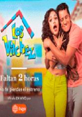 Los Vilchez