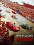 The 24 Hour War - 2016