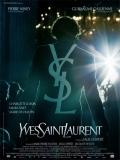 Yves Saint Laurent - 2014