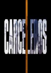 Carceleros