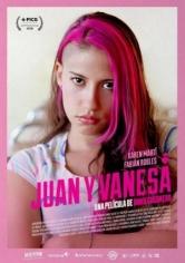 Juan Y Vanesa (2018)