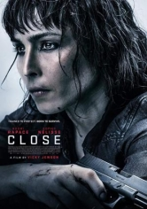 Close (Escolta) (2019)