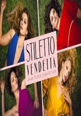 STILETTO VENDETTA 23