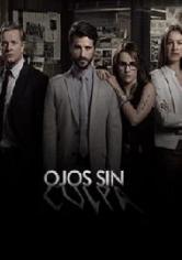Ojos Sin Culpa 13