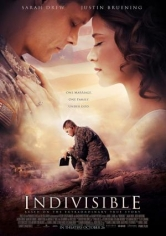 Indivisible poster