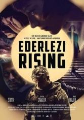 Ederlezi Rising (A.I. Rising) (2018)