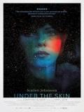 Under The Skin - 2014