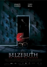 Belzebuth poster