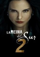 La Reina Del Sur 2 Capitulo 03 (2019)