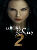 La Reina Del Sur 2x13 - 2019