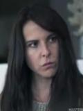La Reina Del Sur 2x17 - 2019