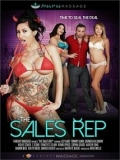 The Sales Repad