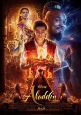 Aladdin 2019 (2019)