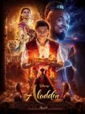 Aladdin 2019 - 2019