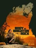 Body At Brighton Rock - 2019