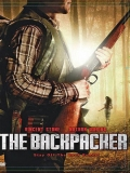 The Backpacker - 2011