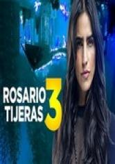 Rosario Tijeras 3