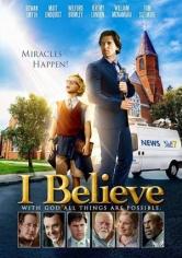 I Believe (Yo Creo) (2017)
