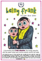 Being Frank: The Chris Sievey Story (2018)