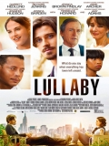 Lullaby - 2014