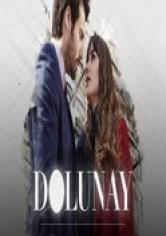 Dolunay 69