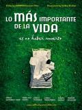 Lo Más Importante De La Vida Es No Haber Muerto - 2010
