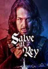 Salve Al Rey 38