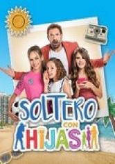 Soltero Con Hijas