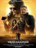 Terminator: Destino Oculto - 2019