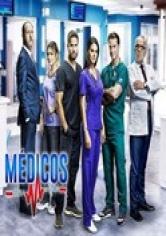 Medicos Linea De Vida 55