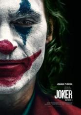 Joker (Guasón) (2019)