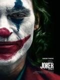 Joker (Guasón) - 2019