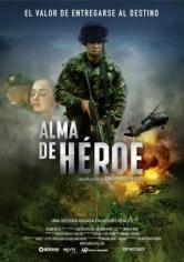 Alma De Héroe (2019)